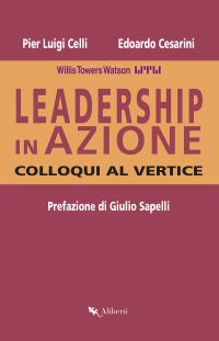Leadership in azione ePub