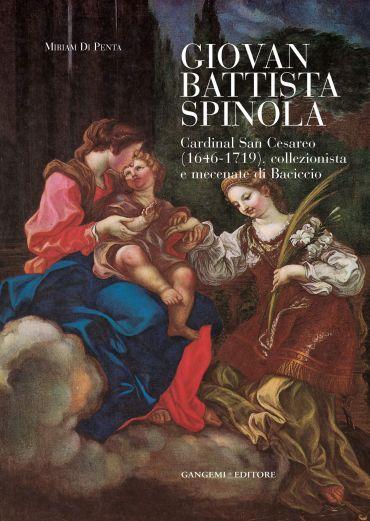 Giovan Battista Spinola