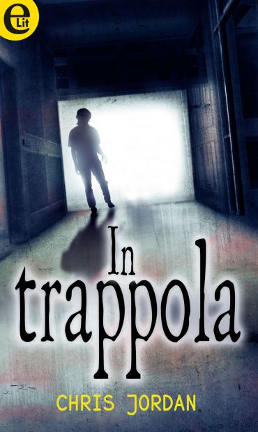 In trappola (eLit) ePub