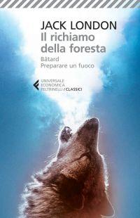 Il richiamo della foresta ePub