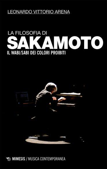 La filosofia di Sakamoto ePub