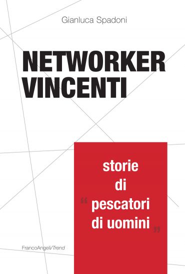 Networker vincenti ePub