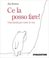Ce la posso fare! ePub
