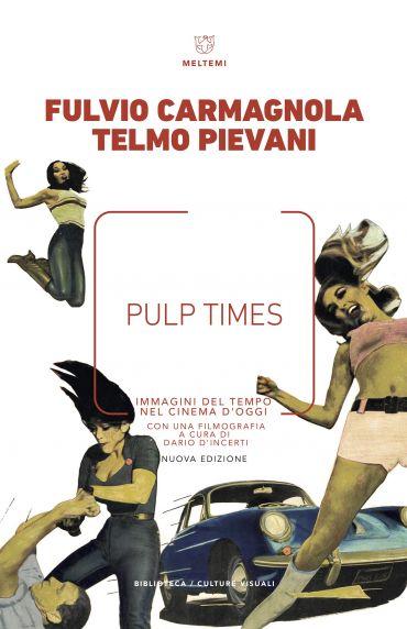 Pulp Times ePub