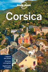 Corsica ePub