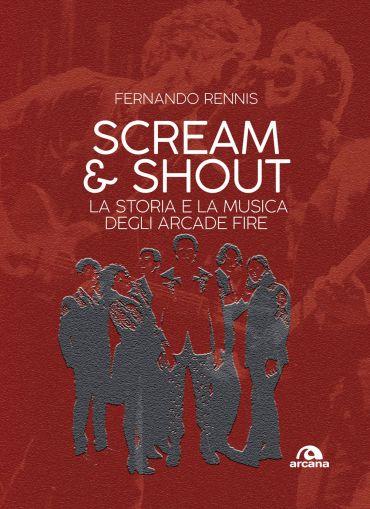 Scream and Shout ePub