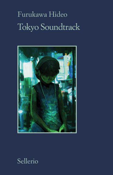 Tokyo Soundtrack ePub