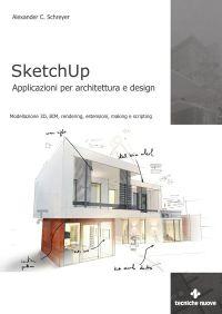 SketchUp ePub