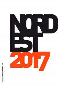 Nord Est 2017 ePub