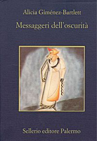 Messaggeri dell'oscurità ePub