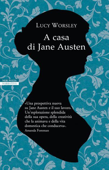 A casa di Jane Austen ePub