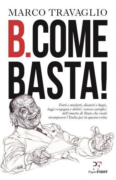 B. come Basta! ePub