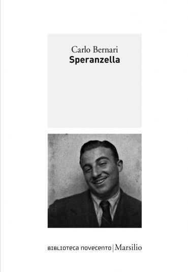 Speranzella ePub