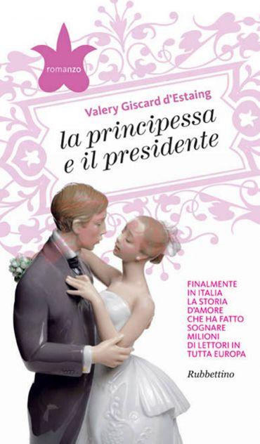 La principessa e il presidente ePub