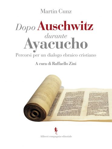 Dopo Auschwitz durante Ayacucho ePub