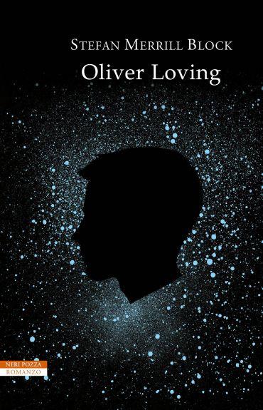 Oliver Loving ePub
