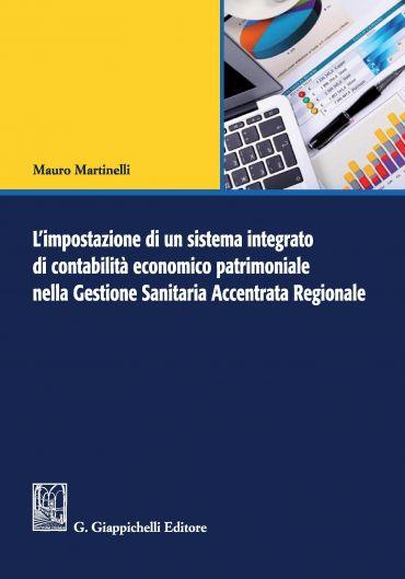 L'impostazione di un sistema integrato di contabilità economico