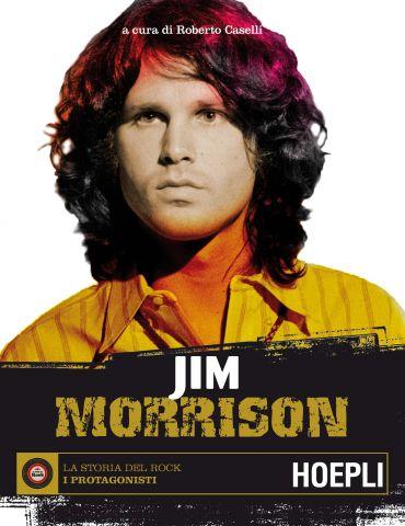 Jim Morrison ePub