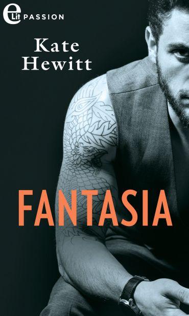 Fantasia (eLit) ePub