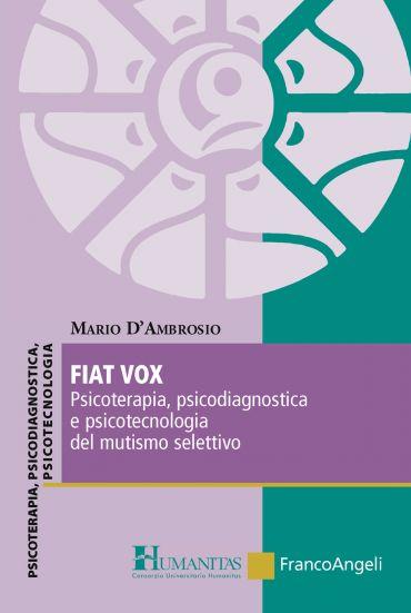 Fiat vox ePub