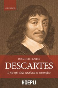 Descartes ePub