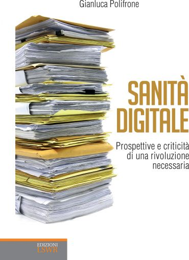 Sanità Digitale ePub