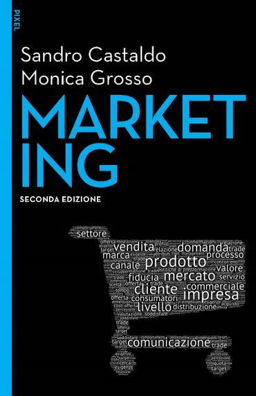 Marketing II edizione ePub