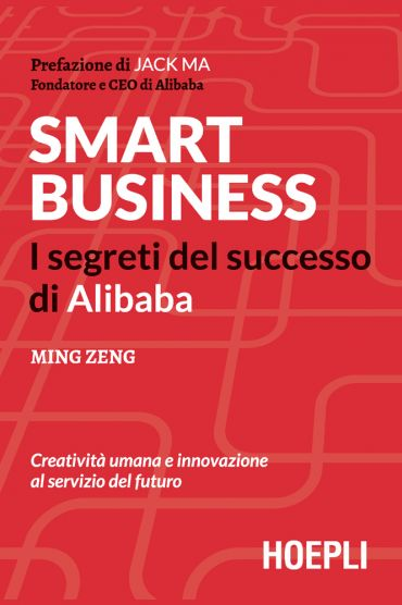Smart Business ePub
