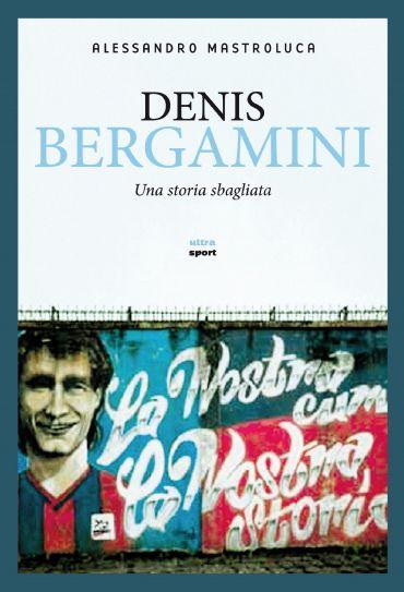 Denis Bergamini ePub