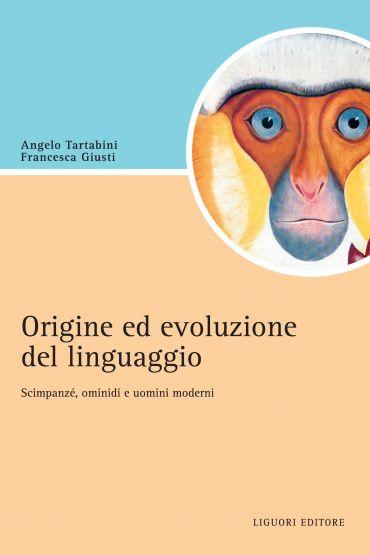 Origine e evoluzione del linguaggio