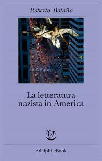 La letteratura nazista in America ePub