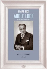 Adolf Loos ePub