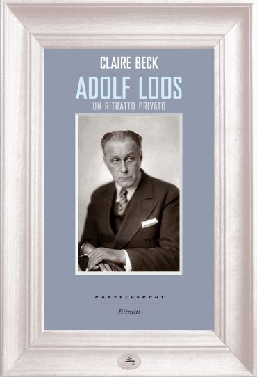 Adolf Loos ePub