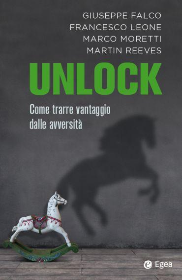 Unlock ePub