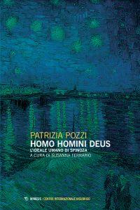 Homo homini deus ePub