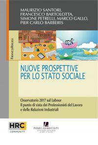 Nuove prospettive per lo stato sociale