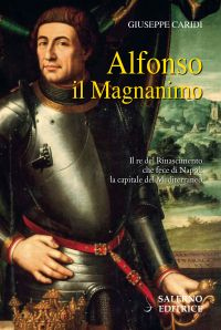 Alfonso il Magnanimo ePub