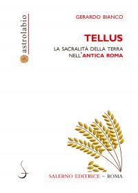 Tellus ePub