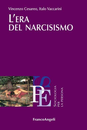 L'era del narcisismo