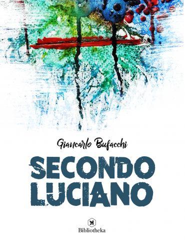 Secondo Luciano ePub