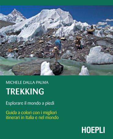 Trekking ePub