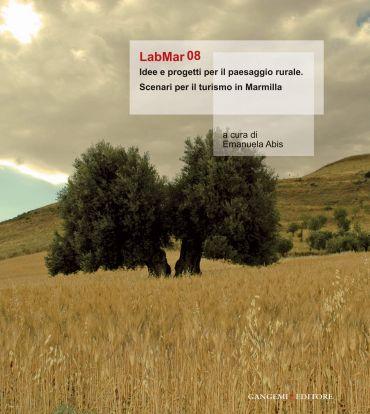 LabMar08. Idee e progetti per il paesaggio rurale ePub