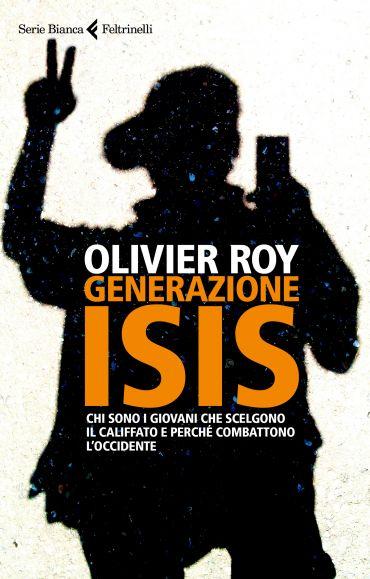 Generazione Isis ePub