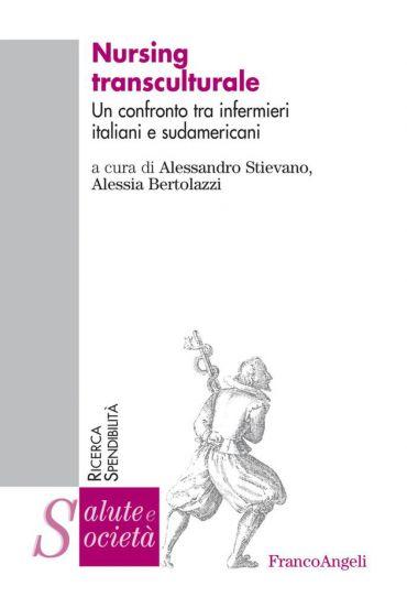 Nursing transculturale. Un confronto tra infermieri italiani e s