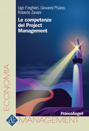 Le competenze del Project Management ePub