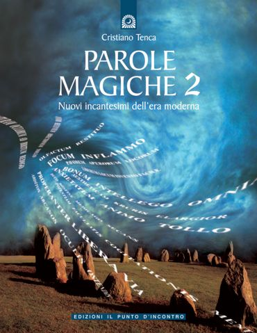 Parole magiche 2 ePub