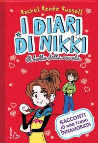 I diari di Nikki. Il ballo della scuola ePub