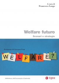 Welfare futuro