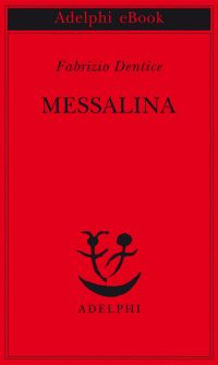 Messalina ePub