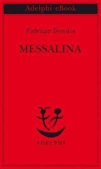 Messalina ePub